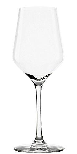 Copas Revolution para vino blanco de Stölzle Lausitz