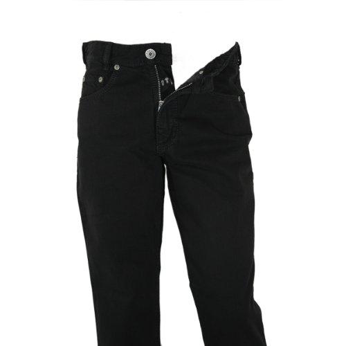 Joker-Herren-Jeans-Clark-Comfort-Fit