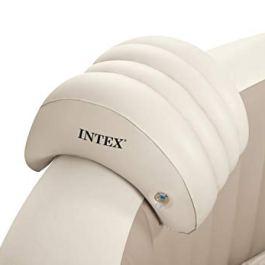 Intex 28501 Poggiatesta per Spa