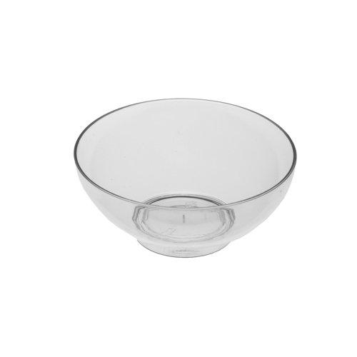 papstar 11206  Papstar 11206 50 – Ciotola per finger food, rotonda, Ø 7.2×3 cm ...