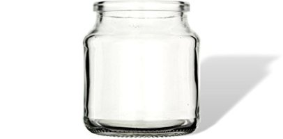 gouveo-Teelichtglser-und-28-seitige-Flaschendiscount-Rezeptbroschre-Windlichter-Windlichthalter-Vase