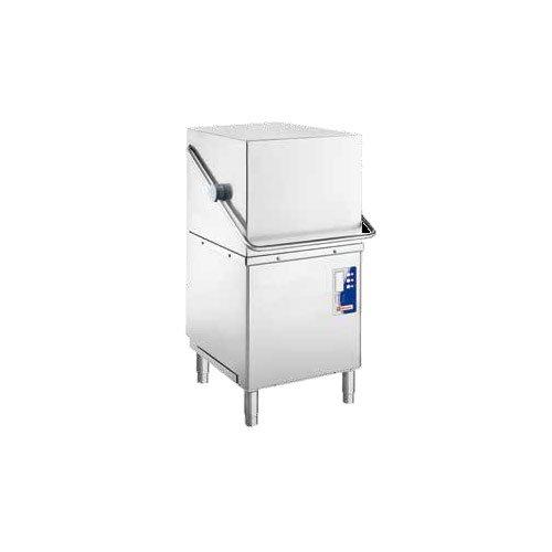 Lavapiatti lavastoviglie capot professionale ristorante RS3369