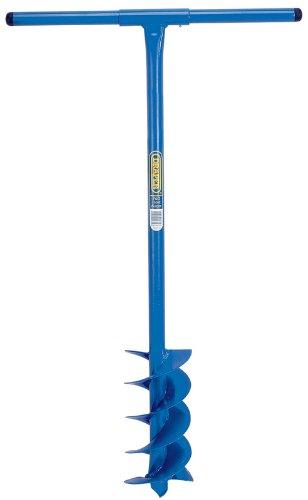 Draper 24414 - Perforadora (1050mm)