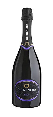 Oltrepò Pavese Metodo Classico DOCG Pinot Nero Cuvée Brut Oltrenero Tenuta Il Bosco