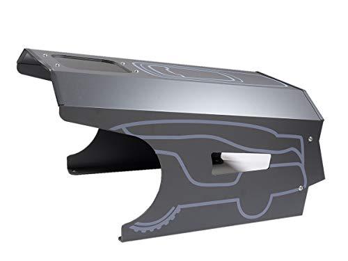 IDEA MOWER GARAGE AUTOMOWER Husqvarna 310 315 X Garage Cubierta de Garaje Robot Mower