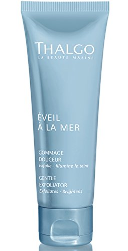 Thalgo Gommage douceur 50 ml 21