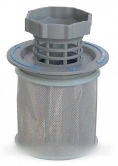 427903 completa di lavastoviglie micro filtro