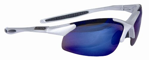 DeWalt Gafas Protectatores - DPG90S-7D