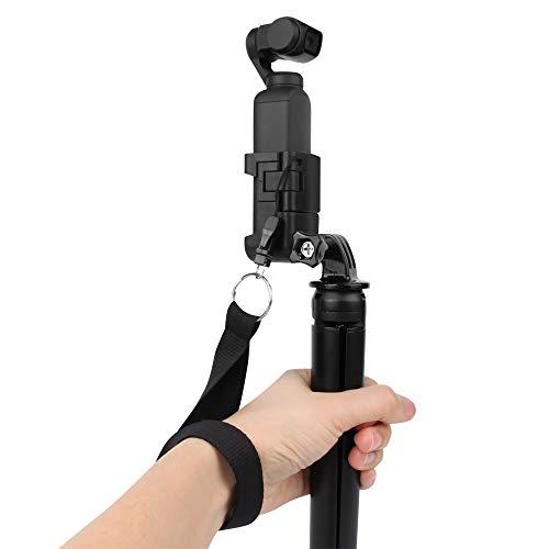 DishyKooker Adattatore + Corda appesa per Gli Accessori per videocamera Tascabile OSMO...