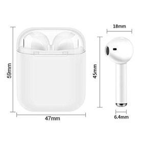 Auriculares-inalmbricos-Bluetooth-Auriculares-Deportivos-Bluetooth-con-Caja-de-Carga-inalmbricos-en-la-Oreja-para-iPhone-de-Apple-y-telfonos-Samsung-y-Android