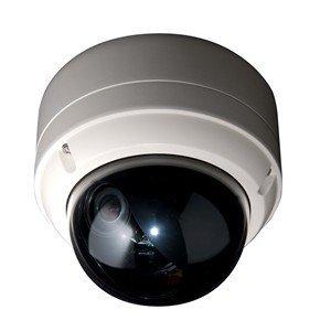 NOR42-VHD, VISTA DI IMMATRICOLAZIONE DEI VEICOLI/DN 700TVL-TELECAMERA A CUPOLA CCTV IP67 HD-SDI-TELECAMERA TDN ANTIVANDALO