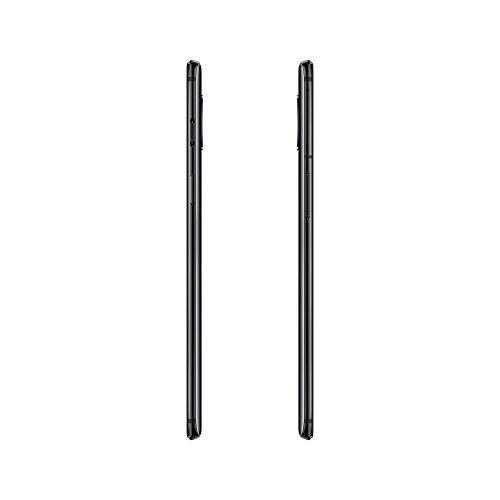 OnePlus 6 Smartphone débloqué 4G (Ecran : 6,28 pouces - 8 Go RAM - 128 Go stockage - Double SIM - Android) Mirror Black - Ecouteurs non-incl... 32