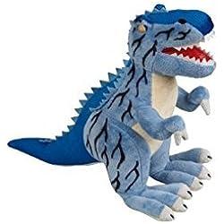 Ravensden - Dinosaurio T-Rex de peluche (43cm)