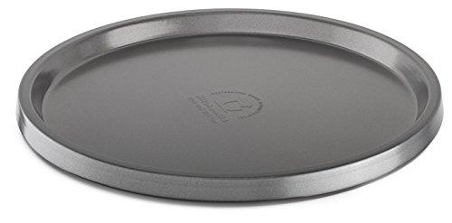 KitchenAid KBNSO12TZ - Teglia da forno professionale antiaderente, 30,5 cm