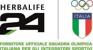 Herbalife H24Sport–Comidas para Deportistas con milchproteinen (Set de Regalo)