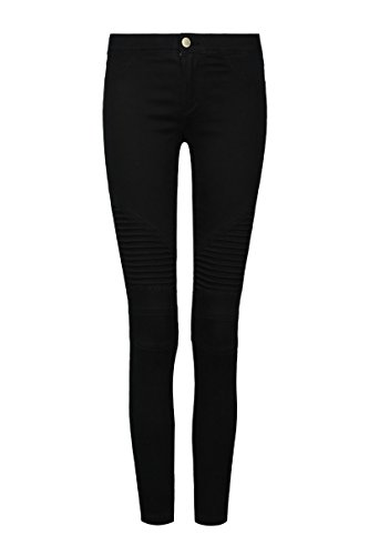 Tally Weijl Damen Hose Spacobrick