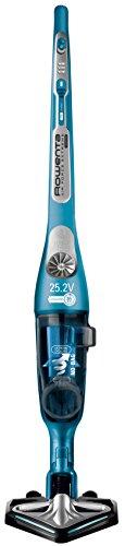 Rowenta-RH8872WO-Air-Force-Extrme-Vision-Pro-Aspirateur-Balai-sans-Fil-25-V-Bleu-Lagon-Glossy