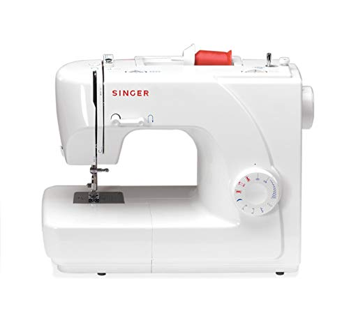 Singer Model 1507 Sewing Machine