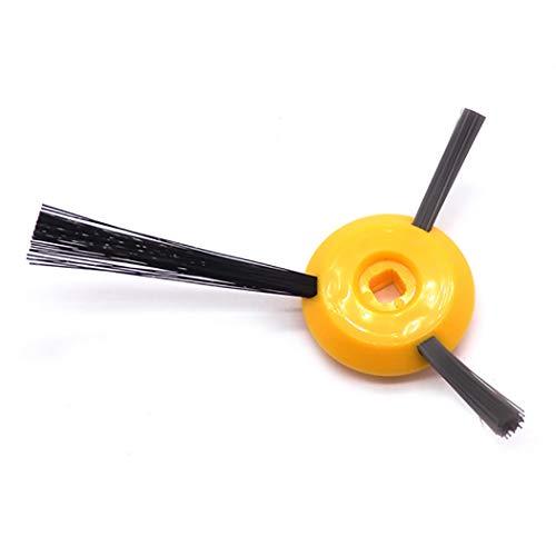 Outgeek Side Brush for Shark RV700/RV720/RV750/RV750C/RV755 Robot Vacuum