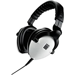Sennheiser HD 200 Auriculares