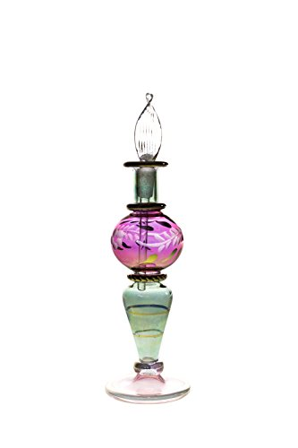 Cristal egipcio parfümöl 12 ml