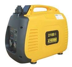 Ayerbe ayerbe 1500 diesel - Generador ay-1500-13-tx deutz estandar automático