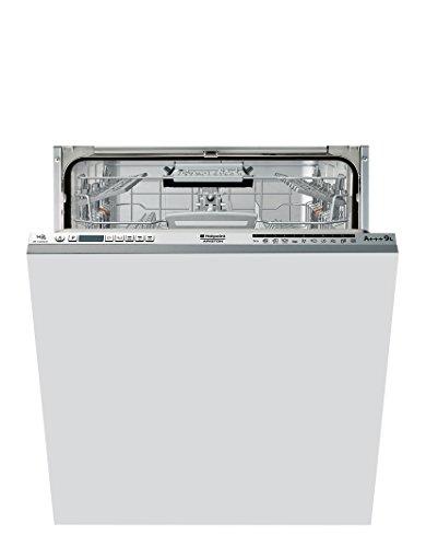 Hotpoint LTF 11M132 C EU A scomparsa totale 14coperti A+++ lavastoviglie
