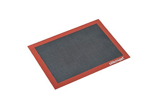 Tappetino in Silicone microforato Air Mat
