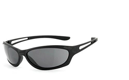 ▷ 21 Mejores Gafas de Sol Polarizadas para ir en moto de 2018 579fef521d0c