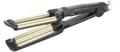 Babyliss Pro C260E Hair Curler