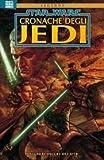 Star Wars: Cronache degli Jedi - I signori oscuri dei Sith