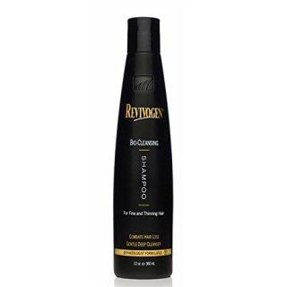 Bio Shampoo Uomo Revivogen