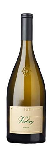 Pinot Bianco Vorberg Cantina Terlano 2010