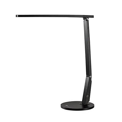 schreibtischlampe mit usb test oder vergleich 2017 top 25 produkte. Black Bedroom Furniture Sets. Home Design Ideas