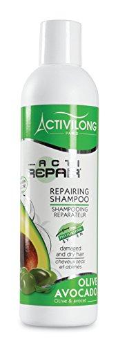 Activilong-Actirepair-Shampooing-Rparateur-aux-Huiles-dOlive-et-Avocat-Bio-250-ml