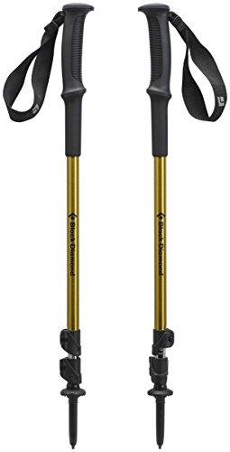 Black-Diamond-btons-de-trekking-Trail-Sport-3-Btons-de-randonne-rglables-en-aluminium-avec-technologie-dabsorption-des-chocs1-x-2-btons-140cm