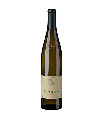 Pinot 2017 Bianco Classico Cantina Terlano Terlan DOC