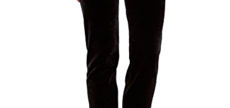 La top 10 Pantaloni Da Donna – Consigli d acquisto f3cc25c847a