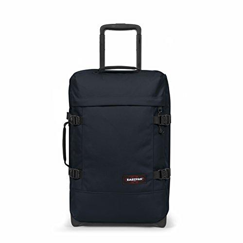 Eastpak Tranverz S, Bagaglio a mano Unisex - Adulto, Blu (Cloud Navy), 42 liters, Taglia Unica (51...