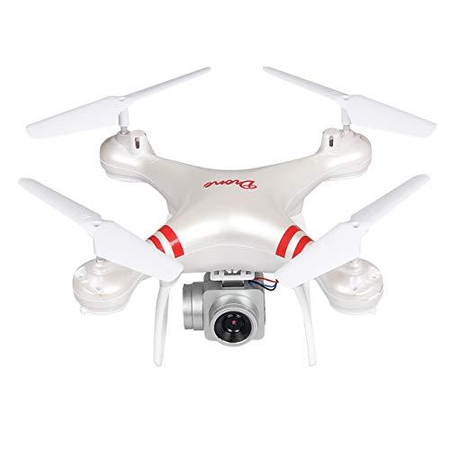 Webla La fotocamera LF608 RC drone e HD Wifi FPV mantiene il ritorno all'atterraggio con un solo...