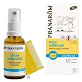 Aromapar Locion Spray 30 Ml Pranarom
