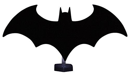 Paladone Lámpara Mesilla Batman, Multicolor
