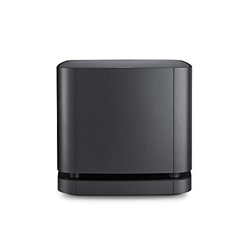 Bose Bass Module 500, Wireless, Nero