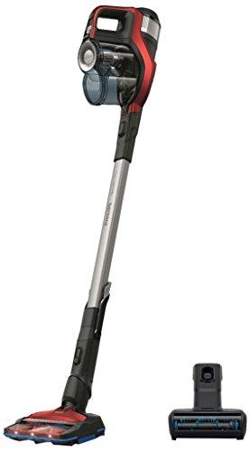 Philips Aspirazione Speedpro Max FC6823/01 Scopa Elettrica Senza Fili 360°, Batteria 25 V, 65...