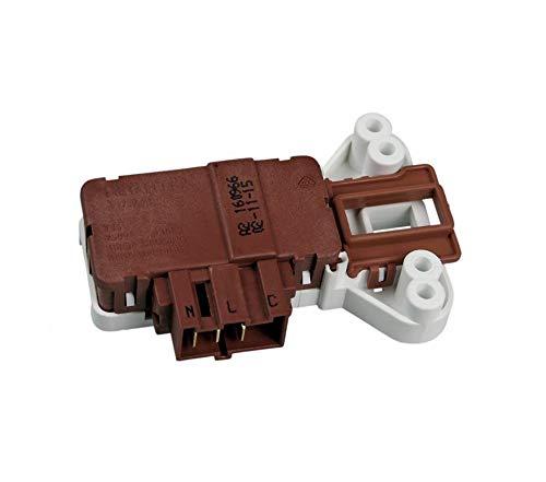 Serratura porta per lavatrice Metalflex ZV-446 A2 Gorenje 160966