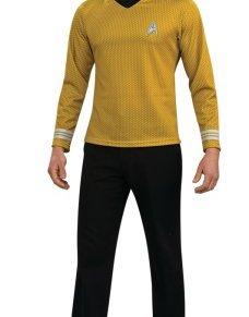 Rubies Disfraces / Accesorios Para Disfraces Disfraces Hombre