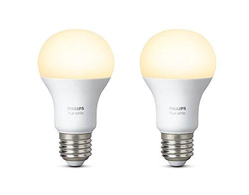 Philips-Hue-Kit-de-dmarrage-3-ampoules