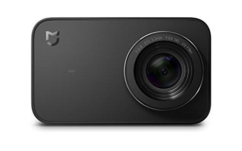 Xiaomi Video Camara Sport MI Action