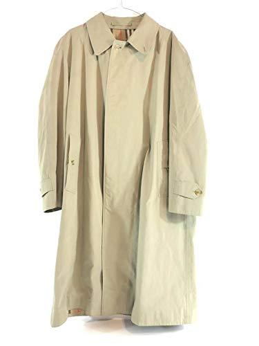 ALE E COMMERCE Cappotto Trench Burberrys Made in England Taglia L