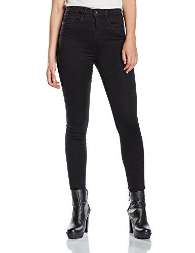 ONLY Damen Skinny Jeanshose Onlroyal High SK Jeans Pim600 Noos, Gr....